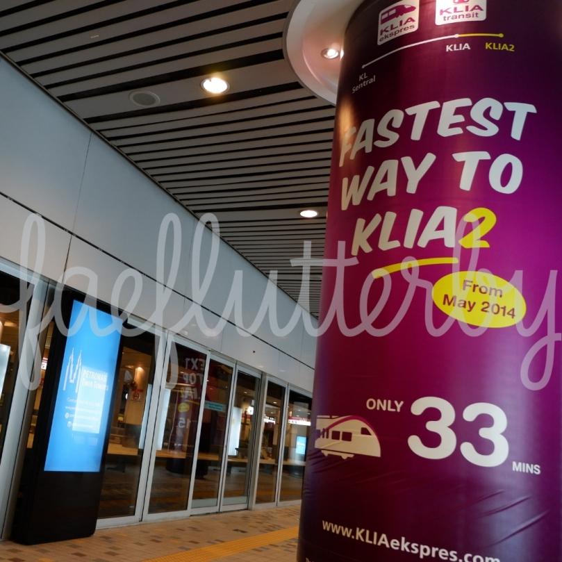 Fae Flutterby - Malaysia Budget & Itinerary_ Kuala Lumpur & Penang - Fastest Way To Klia2
