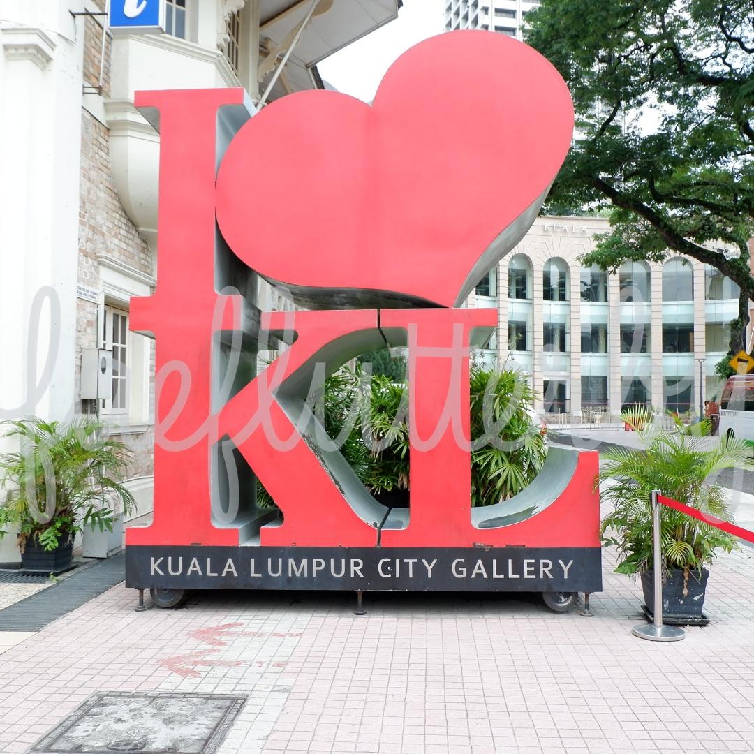 Fae Flutterby - Malaysia Budget & Itinerary_ Kuala Lumpur & Penang - I Love KL