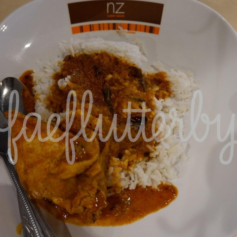Fae Flutterby - Malaysia Budget & Itinerary_ Kuala Lumpur & Penang - NZ Curry