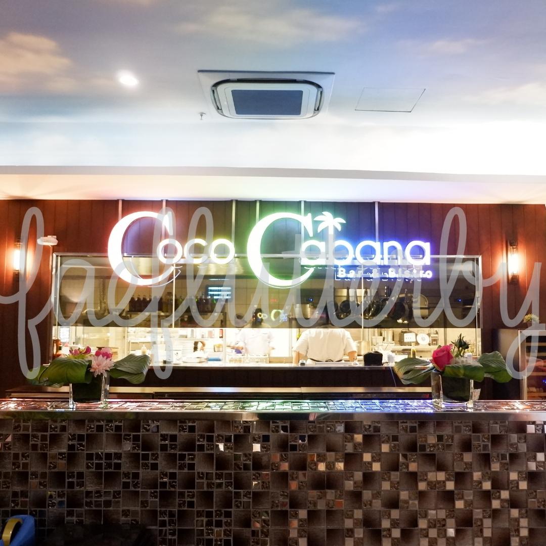 Fae Flutterby - Malaysia Budget & Itinerary_ Kuala Lumpur & Penang - The Top Penang Coco Cabana